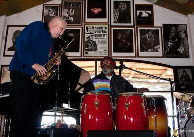 Día del Jazz_El Sosiego_Foto G. Rousserie-10 copy