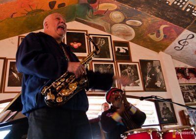 Día del Jazz_El Sosiego_Foto G. Rousserie-13 copy