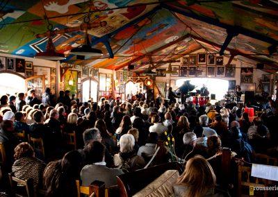 Día del Jazz_El Sosiego_Foto G. Rousserie-15 copy