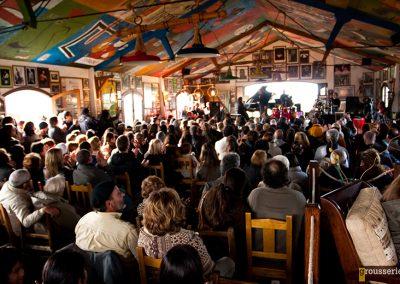Día del Jazz_El Sosiego_Foto G. Rousserie-16 copy