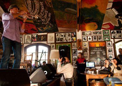 Día del Jazz_El Sosiego_Foto G. Rousserie-17 copy