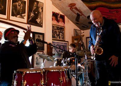 Día del Jazz_El Sosiego_Foto G. Rousserie-25 copy