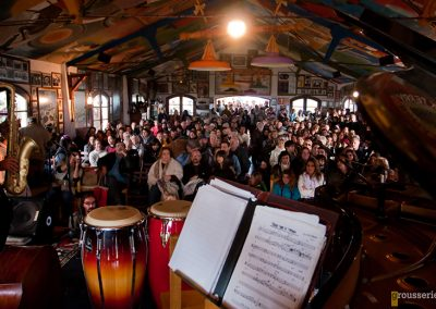 Día del Jazz_El Sosiego_Foto G. Rousserie-26 copy
