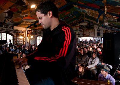 Día del Jazz_El Sosiego_Foto G. Rousserie-27 copy