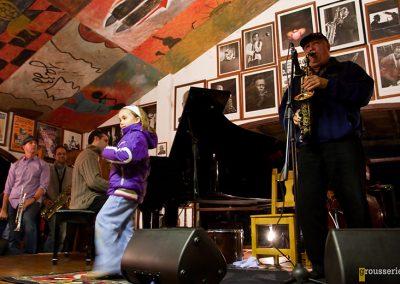 Día del Jazz_El Sosiego_Foto G. Rousserie-28 copy