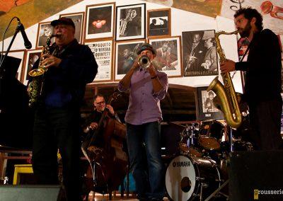 Día del Jazz_El Sosiego_Foto G. Rousserie-29 copy