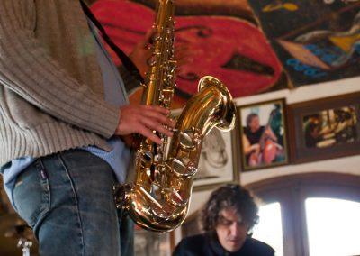 Día del Jazz_El Sosiego_Foto G. Rousserie-4 copy