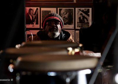 Día del Jazz_El Sosiego_Foto G. Rousserie-8 copy