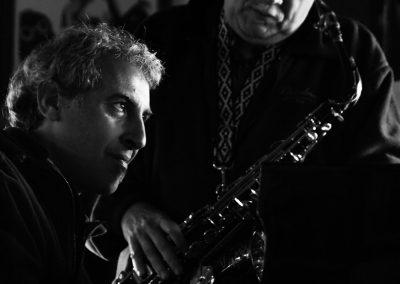Día del Jazz_El Sosiego_Foto G. Rousserie-9 copy