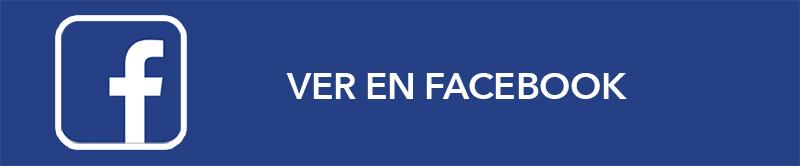 Ver en Facebook